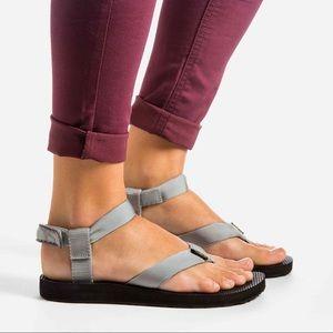 Teva original universal T-bar sandal